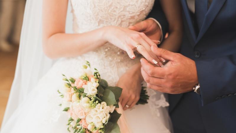 JK premjeras jau planuoja vestuves, jau įvardinta ir data