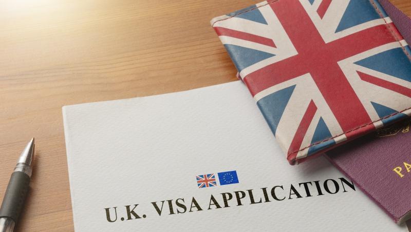 JK valdžia pristatė naują kovos su nelegalia migracija planą