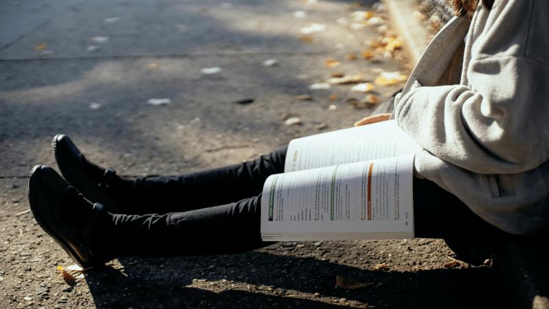 JK mokyklose pusvalandžiu pailgės pamokų laikas