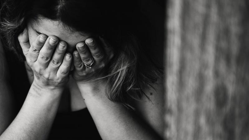 Covid-19 turi įtakos psichinei sveikatai – tai yra labiau norma nei išimtis