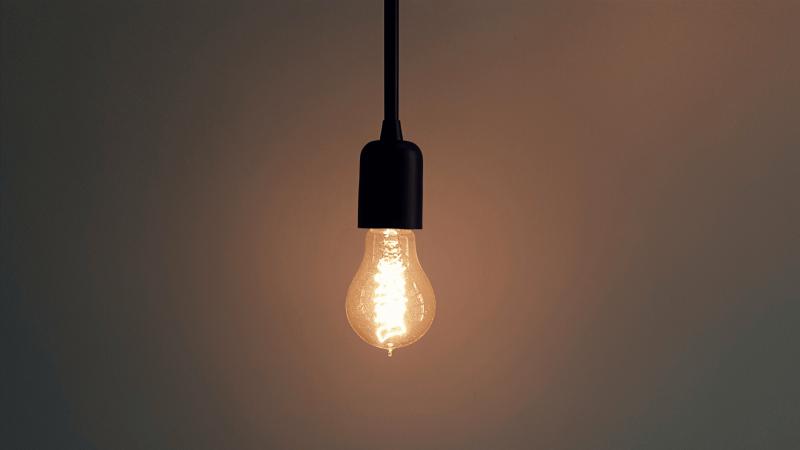 JK nebebus galima nusipirkti kai kurių lempučių