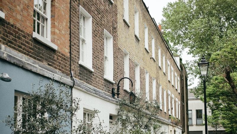 Dabar JK išsinuomoti būstą pigiau nei pirkti
