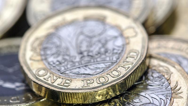 Infliacija JK – didžiausia per beveik dvejus metus