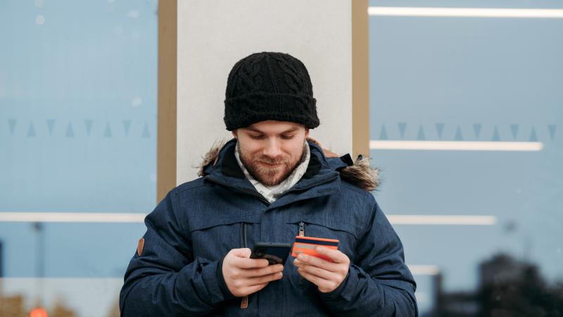 Ryšio tiekėjai: išvykus iš JK į Europą nemokamų skambučių ir žinučių nebebus