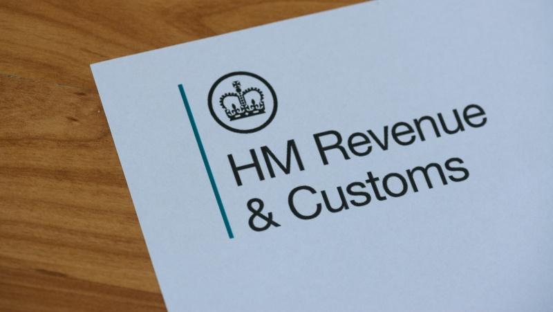 JK pradėta beveik 13 tūkst. tyrimų dėl naudojimosi paramos verslui programomis