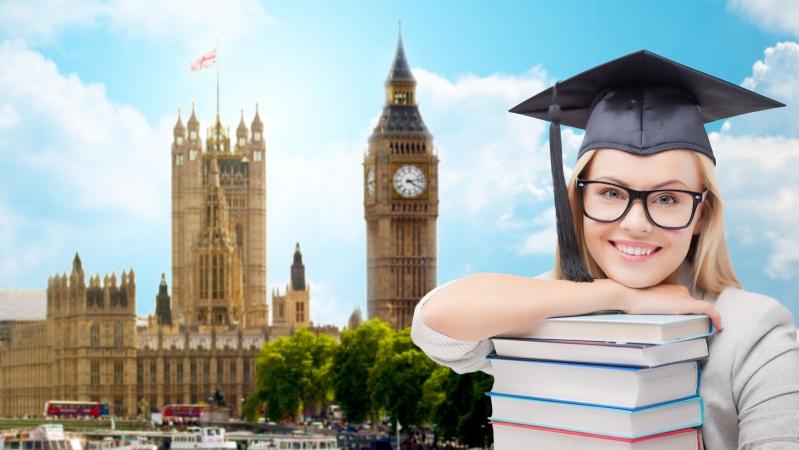 Studijos Anglijoje: viskas, ką reikia žinoti apie studijų finansavimą (Student Finance)