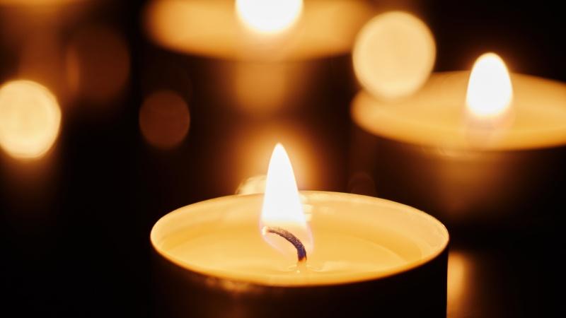 Avarijoje žuvusio JK lietuvio šeima sukrėsta, renkamos lėšos laidotuvėms