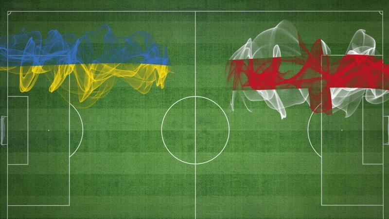 Europos futbolo čempionatas: anglai sieks patekti į pirmą savo pusfinalį per 25 metus