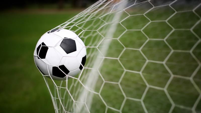 Europos futbolo čempionatas: Anglijai – galimybė patekti į pirmą finalą per 55 metus