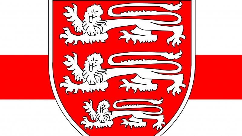 Anglijos rinktinė – Europos futbolo čempionato finale