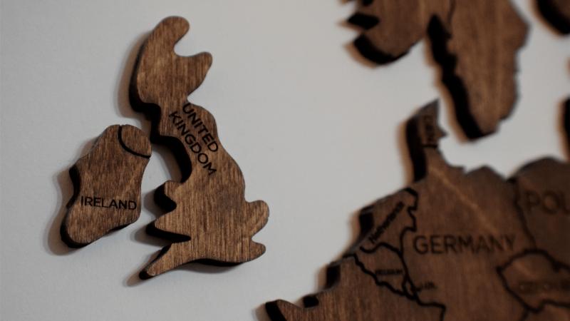 JK planuoja išplėsti žaliųjų šalių sąrašą – įtraukta ir Lietuva