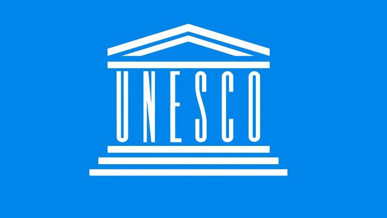 Liverpoolis neteko UNESCO pasaulio paveldo objekto statuso