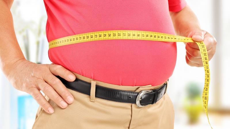 Apklausa: daugiau nei 40 proc. Anglijos gyventojų per karantiną priaugo svorio