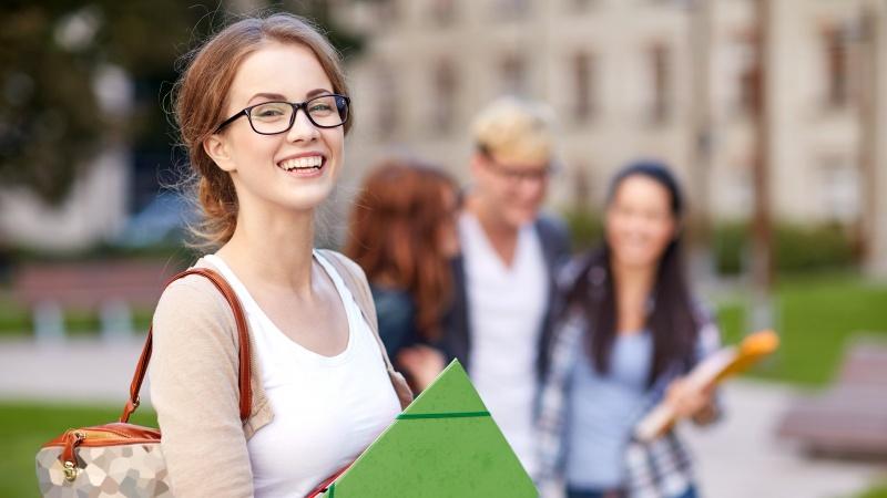 JK universitetų studentams gali būti privaloma pasiskiepyti, jeigu nori lankyti paskaitas