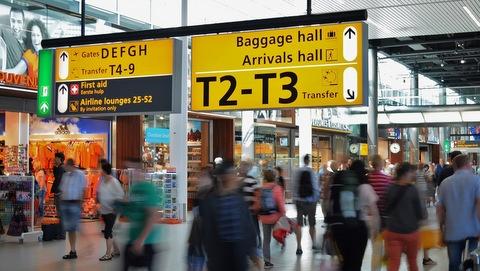 JK karantino viešbučių taisyklėms teisinis iššūkis