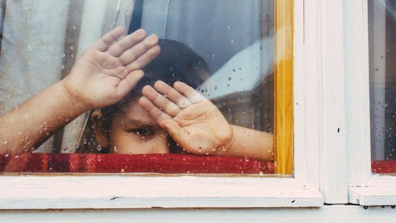 Diabetas JK palaužia vis daugiau vaikų