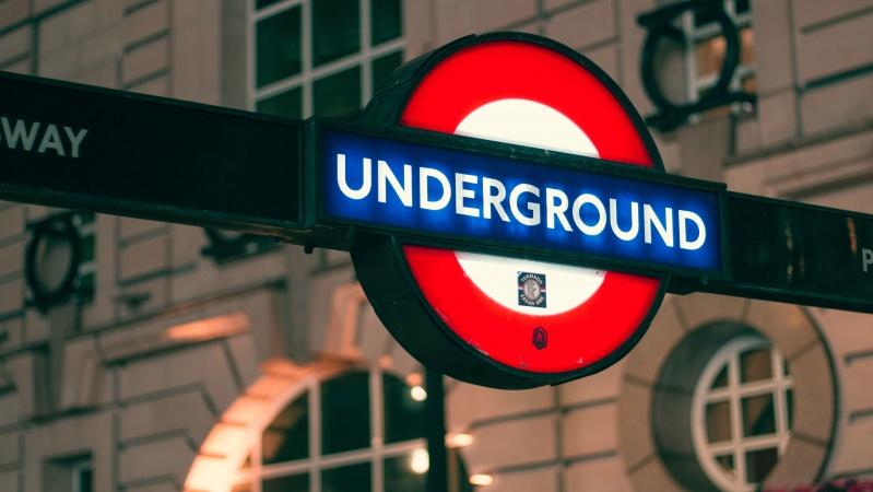 Viešojo transporto bilietų kainų augimas Londone didžiausias per dešimtmetį