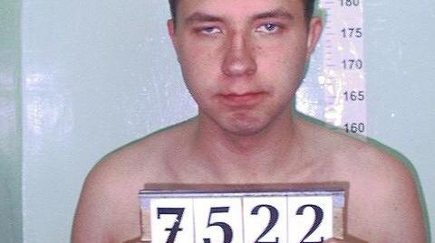 JK gyvenęs lietuvis sulaikytas už kraupų nusikaltimą