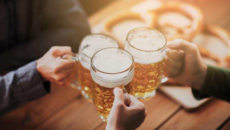 JK fiksuojamas... alaus trūkumas