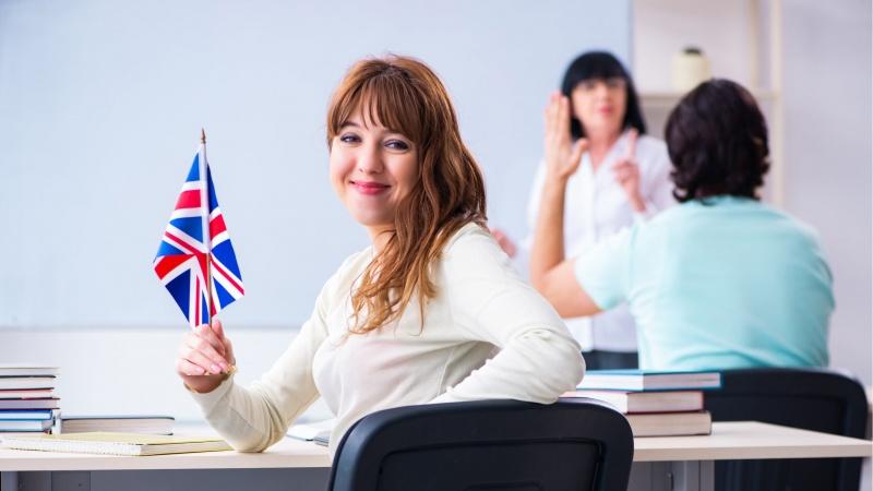 Kodėl verta studijuoti Anglijoje 2021 – 2022 metais?