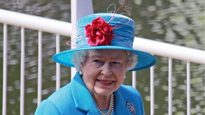 Atskleidė karalienės Elžbietos II sveikatos paslaptį: tai padeda nepalūžti