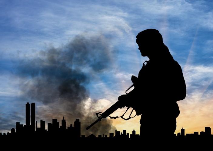 Po Afganistano įvykių JK didėja teroro aktų grėsmė