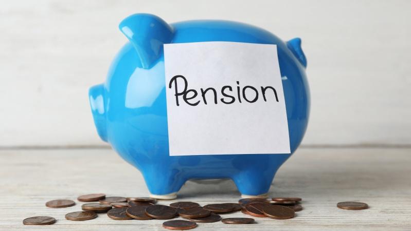 Pandemija JK gyventojus verčia koreguoti pensijų planus