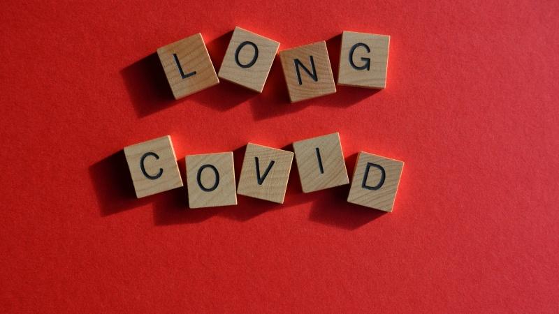 """Tyrimas JK: """"ilgasis COVID"""" pasitaiko rečiau, nei manyta"""