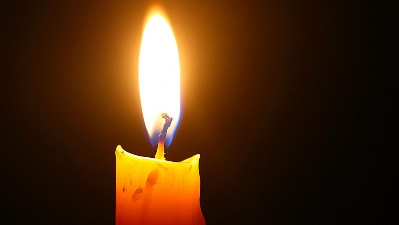 Tragedija JK: nužudyta moteris, du jos vaikai ir vaikų draugė