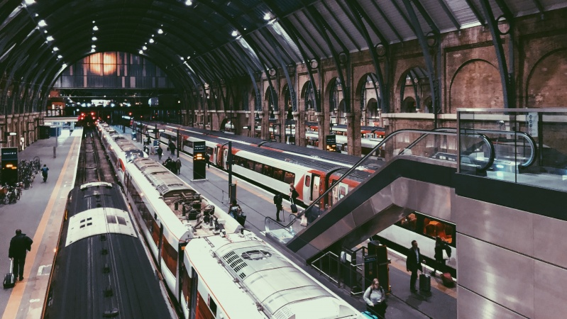 JK žmonės viešajame transporte nebenori dėvėti kaukių