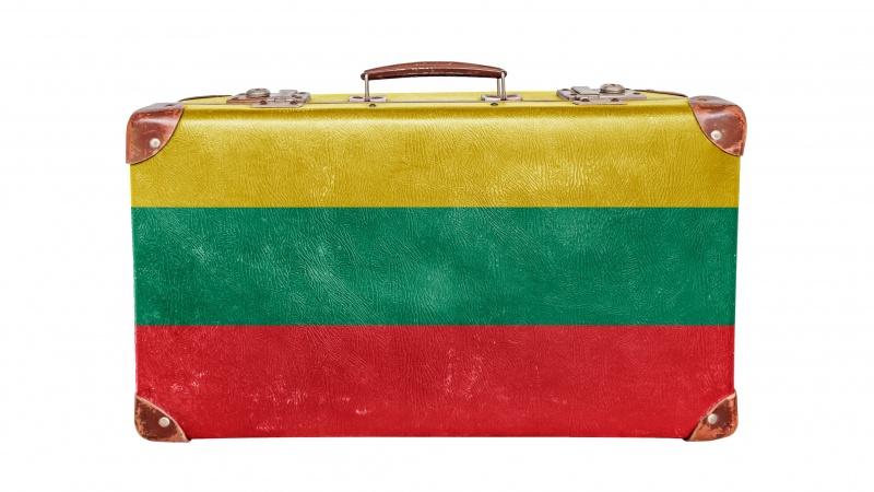 Emigrantus į Lietuvą nori vilioti lengvatomis, tačiau siūlymas jau sulaukė kritikos