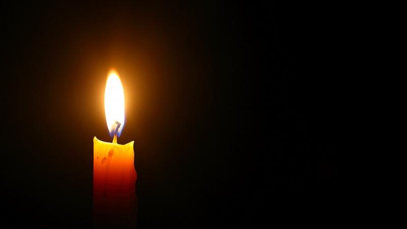 Tragiška kūdikio mirtis JK: jauna kalinė maldavo pagalbos, bet jai niekas nepadėjo