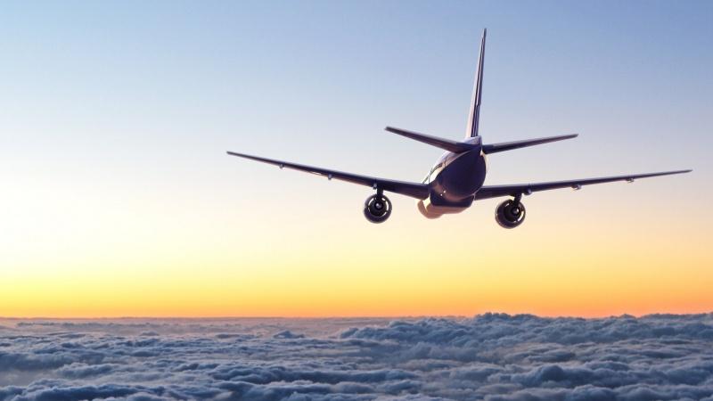 """""""Ryanair"""" ir BA neprivalės grąžinti pinigų už dėl Covid-19 neįvykusius skrydžius"""