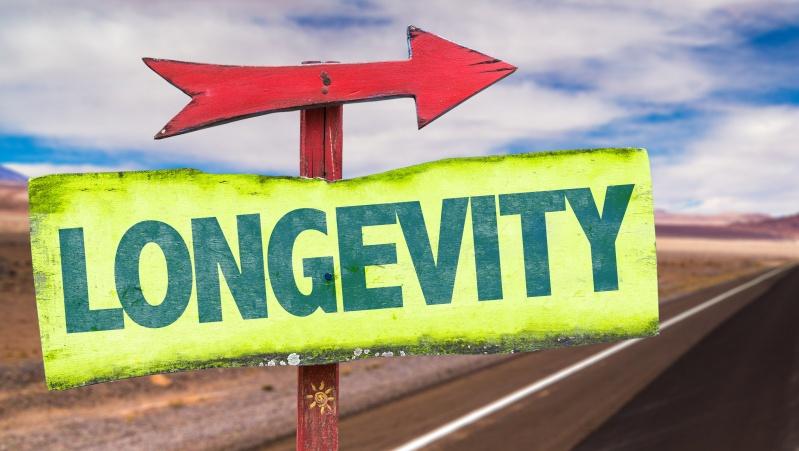 Tyrimas: gyvenimo trukmė Anglijoje mažėjo jau prieš pandemiją
