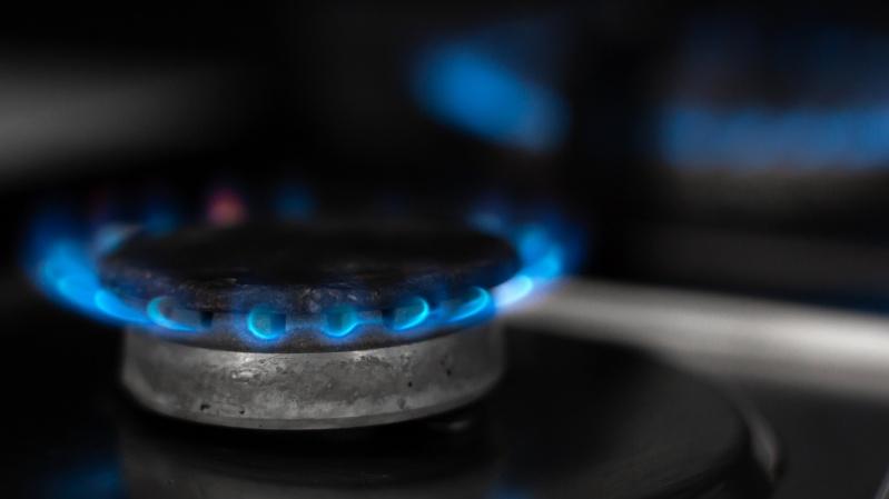 Šią savaitę JK gali bankrutuoti dar keturios energetikos kompanijos
