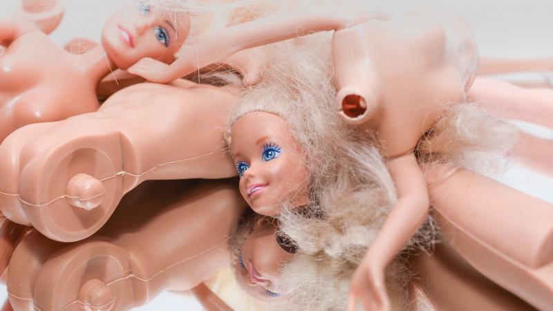 JK vaikai per Kalėdas gali likti be savo numylėtų žaislų