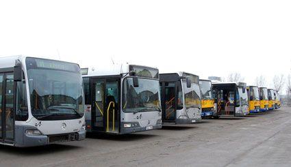 Autobuse susižalojęs keleivis mirė ligoninėje