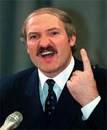 Medvedevas ir Lukašenka susitarė kurti savą priešlėktuvinės gynybos sistemą