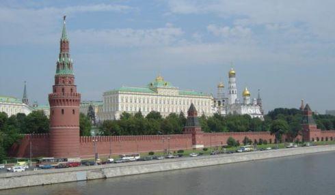 Rusija įšaldė karinį bendradarbiavimą su NATO, praneša Norvegija
