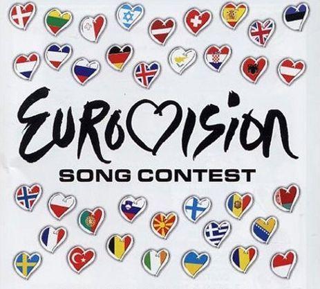 Estija galvoja apie Eurovizijos boikotą