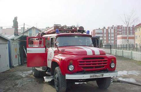 Dėl padegimo Žirmūnuose evakuoti devynaukščio gyventojai