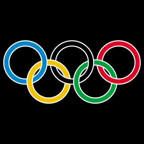 Gruzija kreipėsi į TOK, prašydama išnagrinėti klausimą, ar tikslinga surengti olimpiadą Sočyje