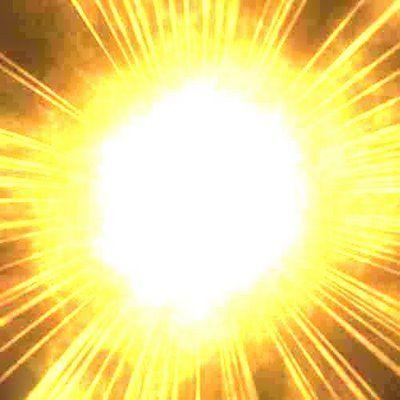 Per sprogimą Elektrėnų dujų pildymo stotyje žuvo žmogus