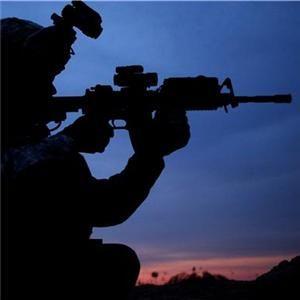JAV per artimiausius mėnesius iš Irako išves 8 tūkst. karių