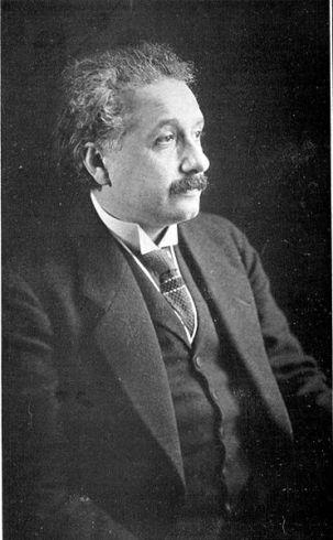 Einsteino laikrodis bus parduotas aukcione