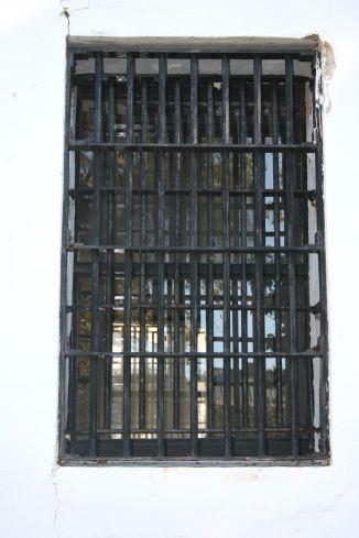 Lenkų klebonas už parapijietės išžaginimą nuteistas trejus metus kalėti