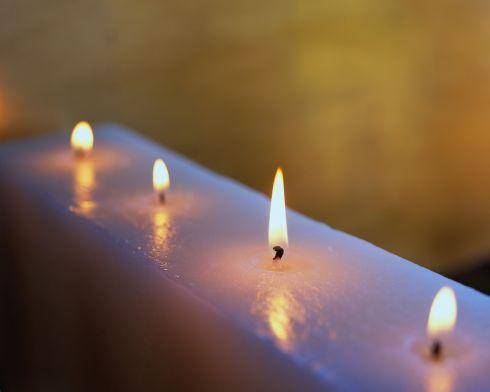 Širvintuose šešerių berniukas rastas negyvas