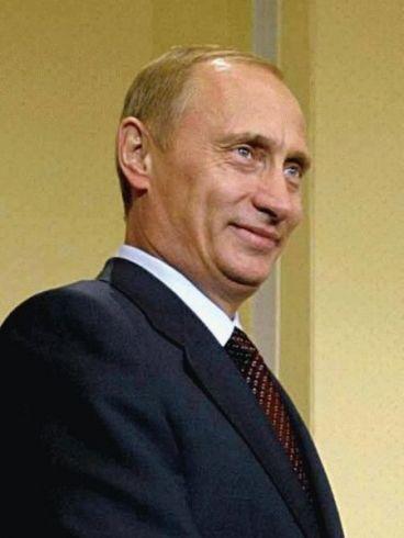 Putinas teisina puolimą Gruzijoje ir teigia, kad Rusija neturi imperinių ambicijų