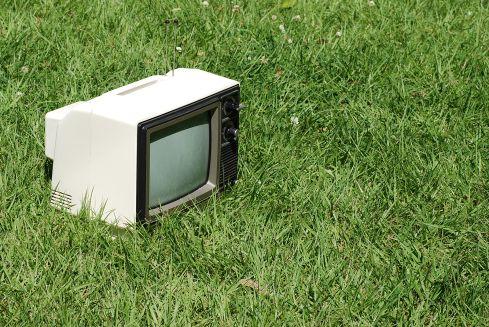 """""""LG Electronics"""" Artimuosiuose Rytuose pristato """"Korano televizorių"""""""