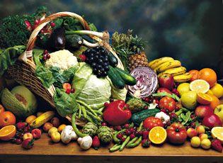 Viduržemio jūros dieta padeda išvengti daugelio ligų, teigia mokslininkai